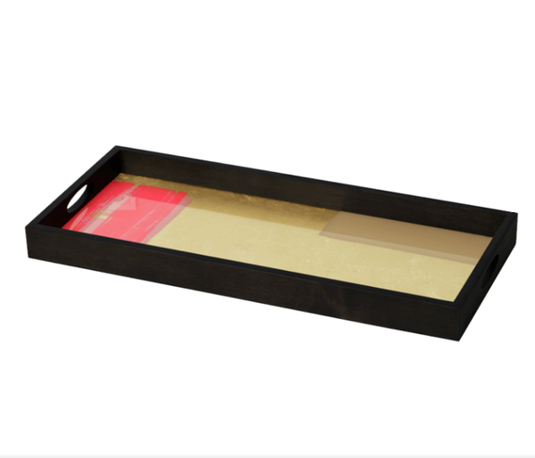 Rectangle Raspberry Tray