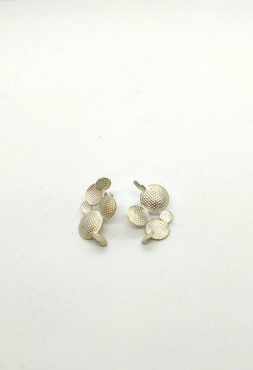 Small Petals Earrings