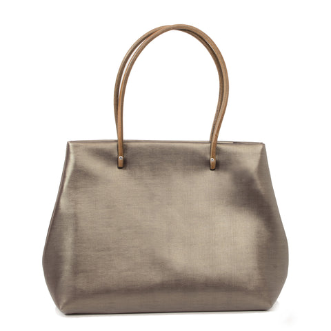 Nickel Franci Bag