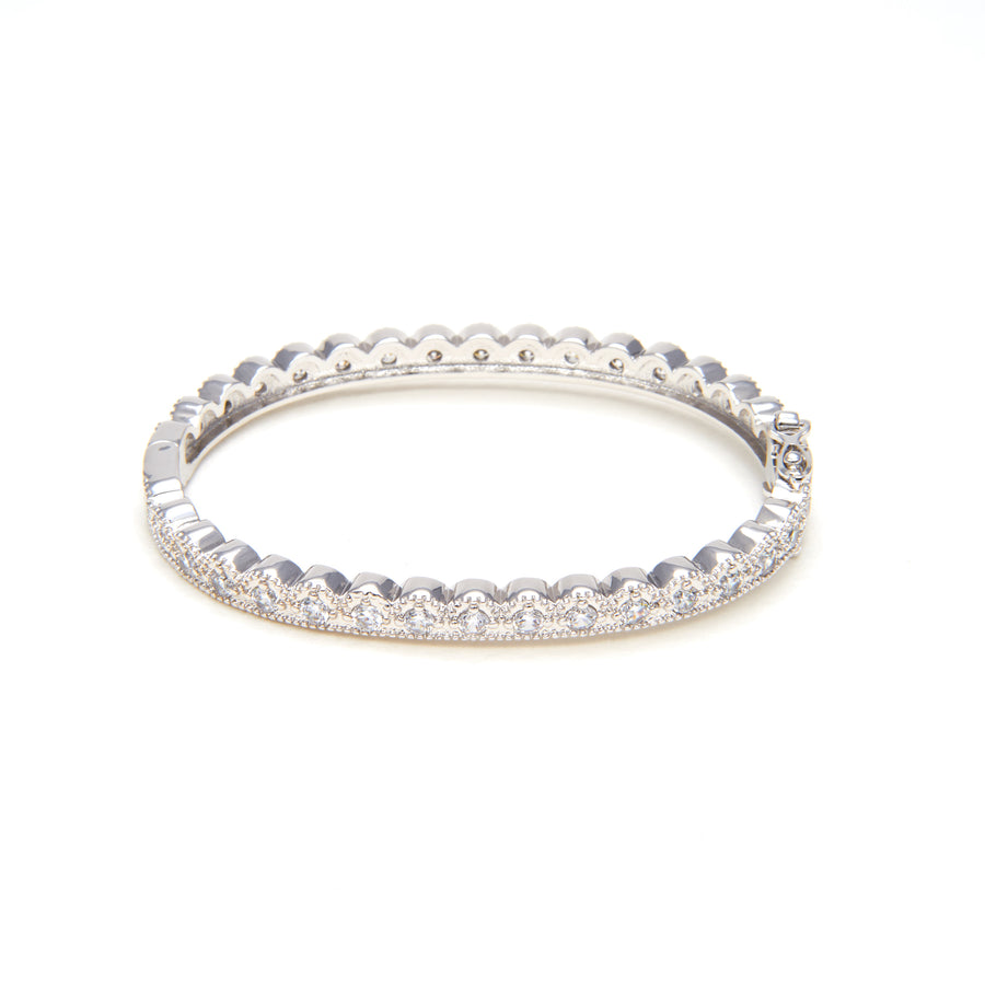 Bubble Bangle
