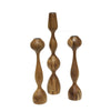 Covent Garden Candlestick - 14""