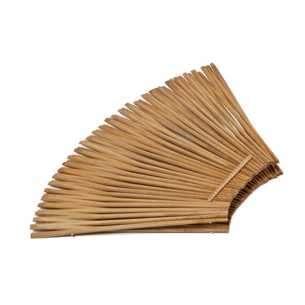 Folding Chopstick Basket
