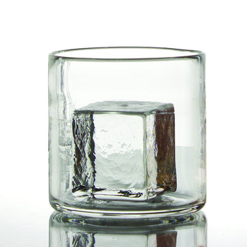 Cube Glass