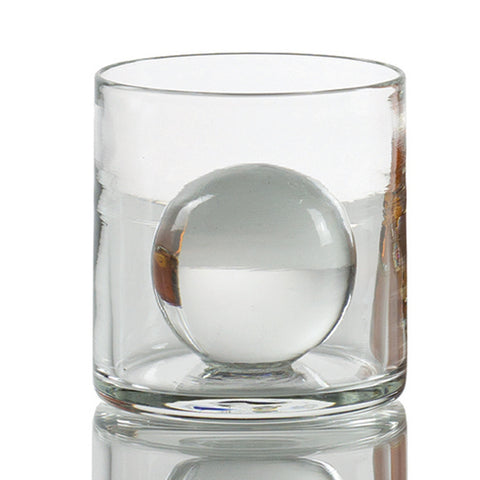 Sphere Glass