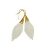 Epineuse Earrings