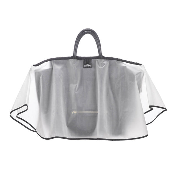 Handbag Raincoat - Maxi Classic