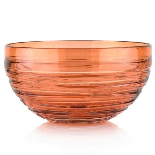 Incision Bowl