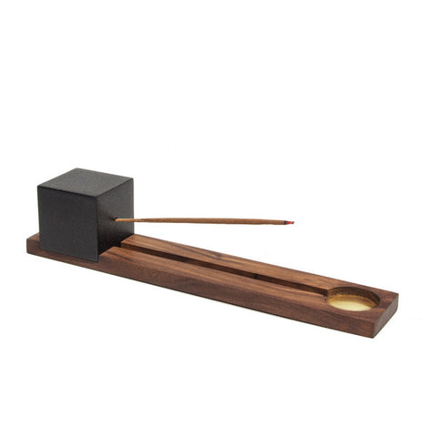 Lonewa Incense Burner