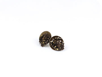 Bk 1 Earrings