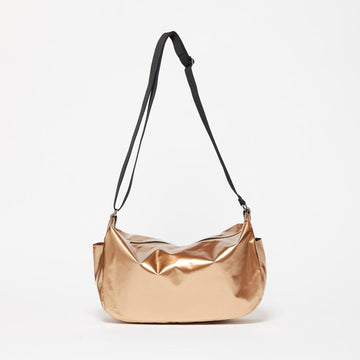 Liris crossbody bag