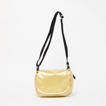 Nico Shoulder Bag