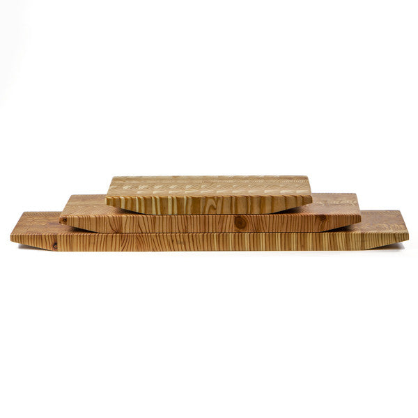 Ki Serving Board- Medium