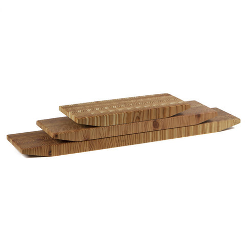 Ki Serving Board- Large