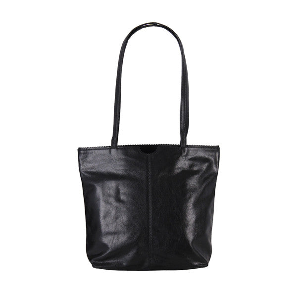 Theresa Tote - Black