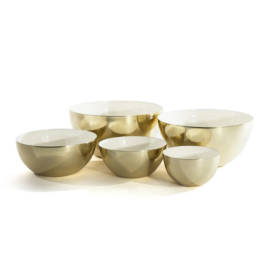 Medium Louise Bowl