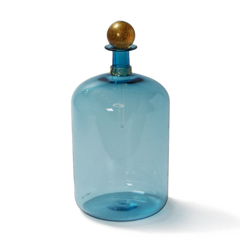 Bright Jewel Bottle - Med Bottle