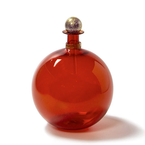Bright Jewel Bottle - Sphere
