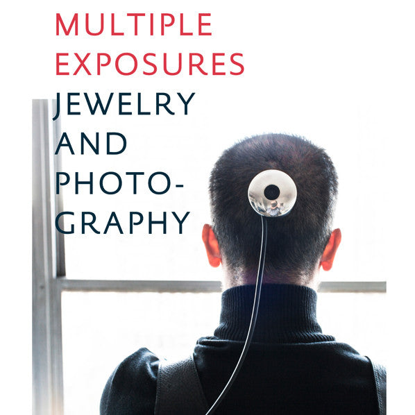 Mutiple Exposures: Jewelry and Photography