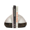 Marfa Bookends