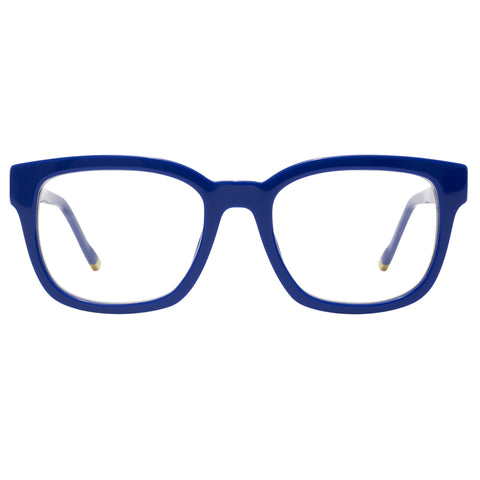 Quadro Reading Glasses