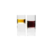 Liqueur / Shot Glass – Set of Two