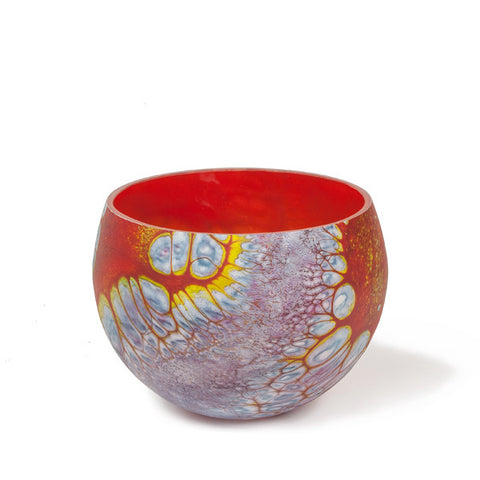 Elemental Bowls - Small