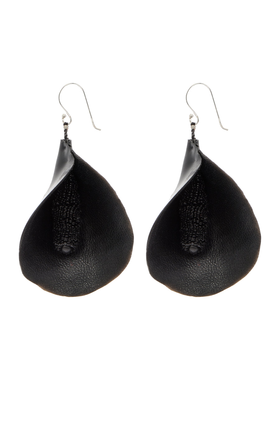Aroma Earrings