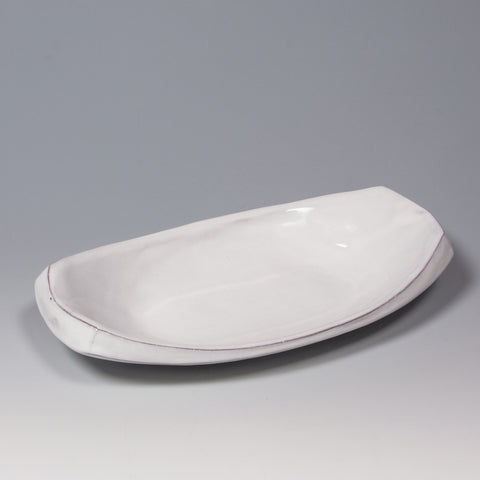 Medium Hollow Platter