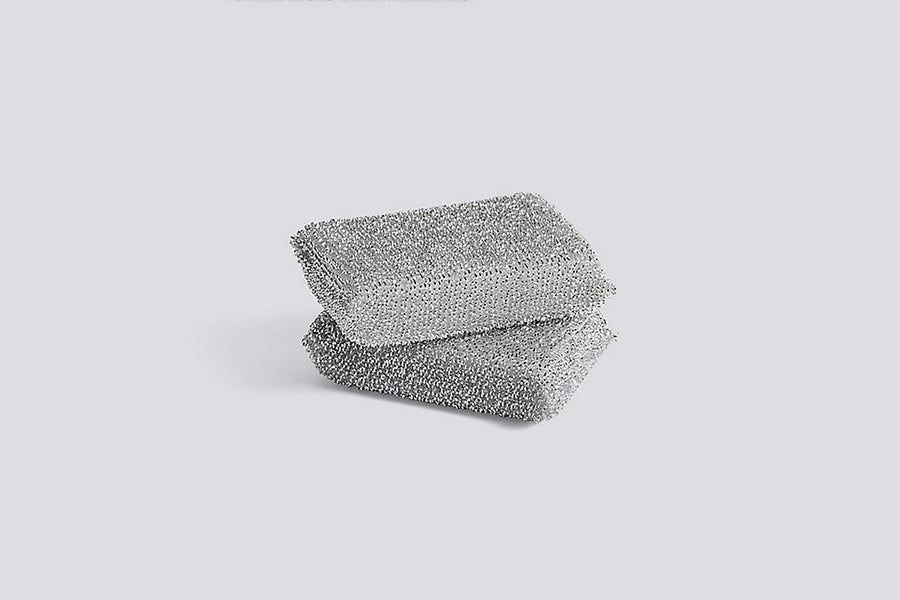 Lurex Sponges