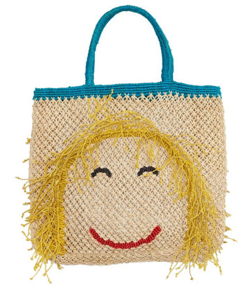 Miss Molly tote