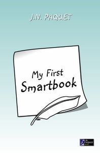 My First Smartbook