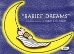 Babies' Dreams (eBook)