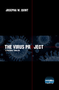 The Virus Project (eBook)