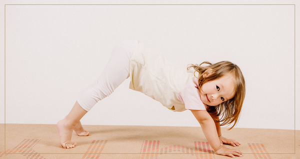 creativekimiyo, yogaforkids, yogaforteens, yoga for kids, yoga for teens, teens yoga, yoga class, yoga workshop