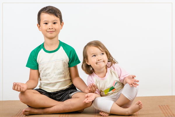 creativekimiyo, yogaforkids, yogaforteens, kidsyoga, teensyoga, yoga class, yoga workshop
