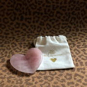 50 Signature Heart Guashas Package