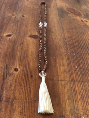 Pure Bliss Mala