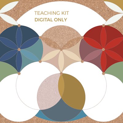 YOGA NIDRA TEACHING KIT DEUTSCH • DIGITAL ONLY