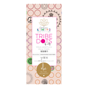 TRIBE DOTS KIDS TOWEL PAPER WRAP