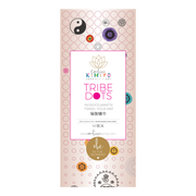 RIBE DOTS TRAVEL MAT