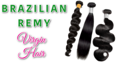 NEW Lower Price Hair 100g