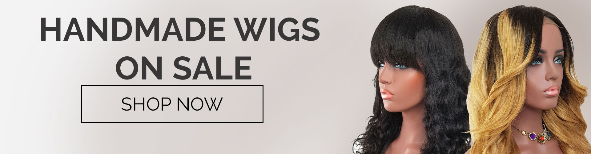 handmade-wigs-on-sale