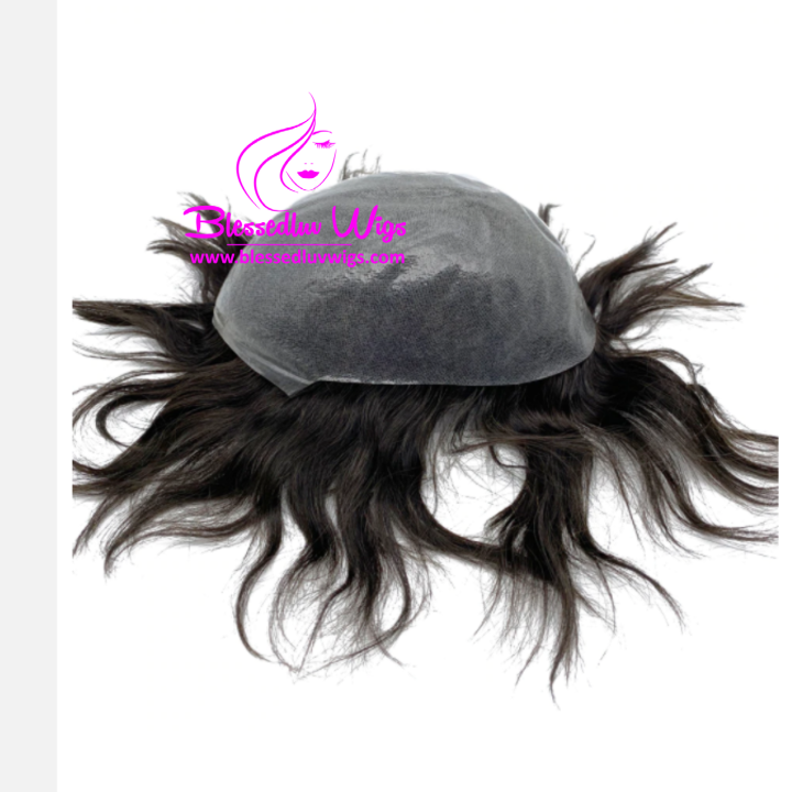 360 Lace Frontal Cap Wig Water Curls-Brazilianweave.com-Brazilianweave.com