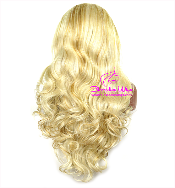 Ingrid - Barbie Diva Lace Front Wig-Brazilianweave.com-Brazilianweave.com
