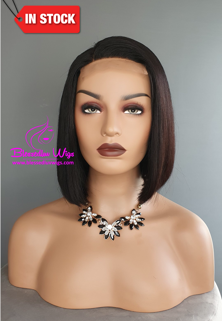 Paulina - Brazilian Lace Closure Wig-www.brazilianweave.com-Brazilianweave.com