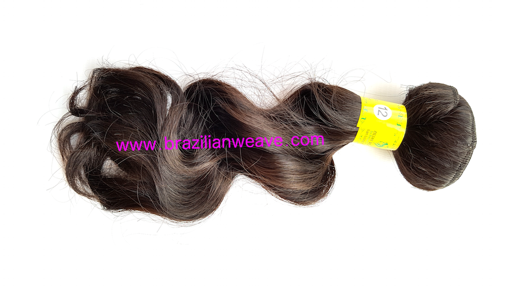 Raw Virgin Brazilian Hair Weave-Brazilianweave.com-Brazilianweave.com
