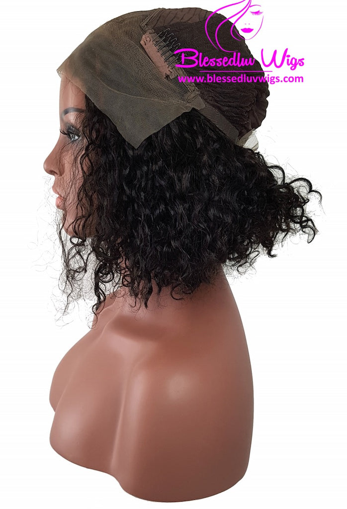 Brazilian Lace Front Jerri Curls 200% Density-Brazilianweave.com-Brazilianweave.com