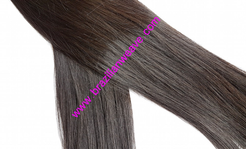 Virgin Peruvian Hair-Brazilianweave.com