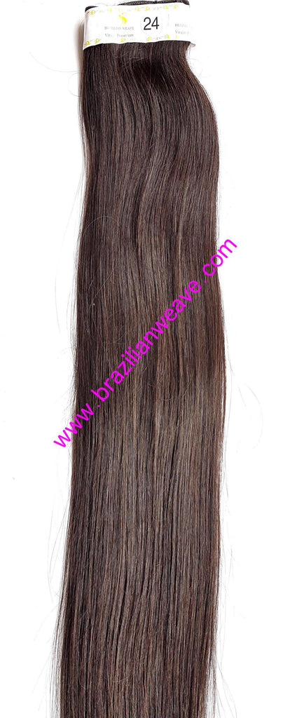 Virgin Peruvian Hair-Brazilianweave.com-Brazilianweave.com