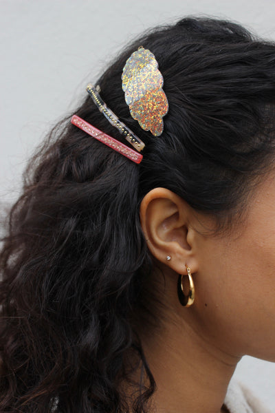 Alicia Hair Pin